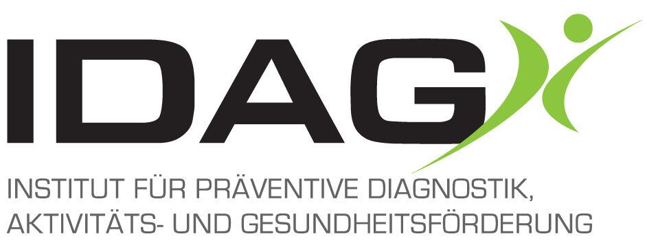 Logo IDAG