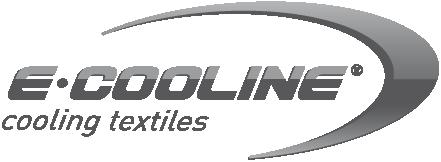 Logo ecooline